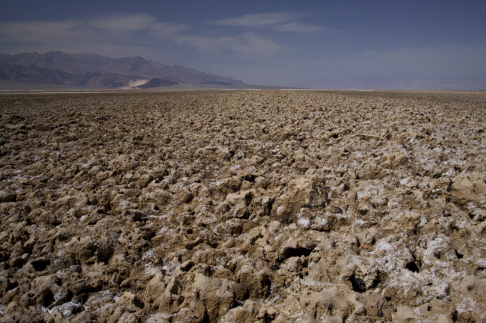 deathvalley.jpg