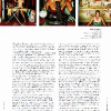 SFMagazineArticle_Page_06